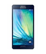Samsung Galaxy A5 A500 FU 2015