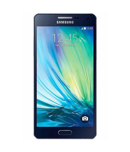 Galaxy A5 A500 2015