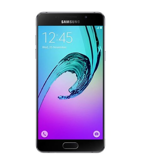 Galaxy A5 2016 SM-A510