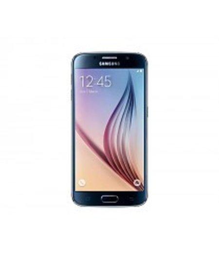 Galaxy S6 G9200