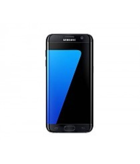 Galaxy S7 SM-G930