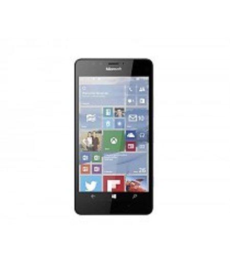Lumia 950 MNL950