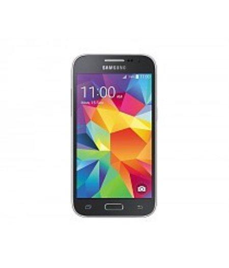 Galaxy Core Wallet I8260