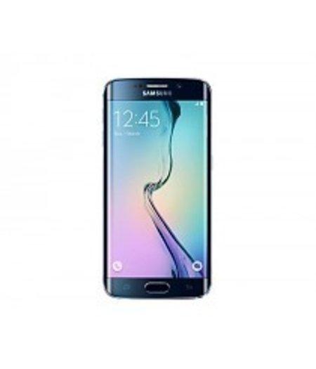 Galaxy S6 Edge SM-G925