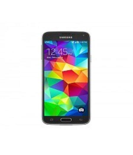 Galaxy S5 mini 6252