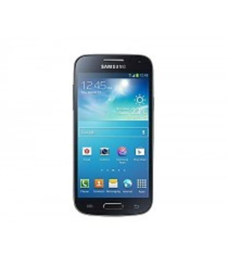 Galaxy S4 I9500/I9505