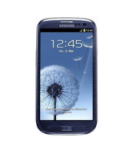 Galaxy S3 Mini I8190/I8200