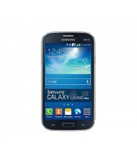 Galaxy Grand Neo GT-I9060
