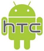 HTC Hoesjes, HTC hoesjes, HTC laders