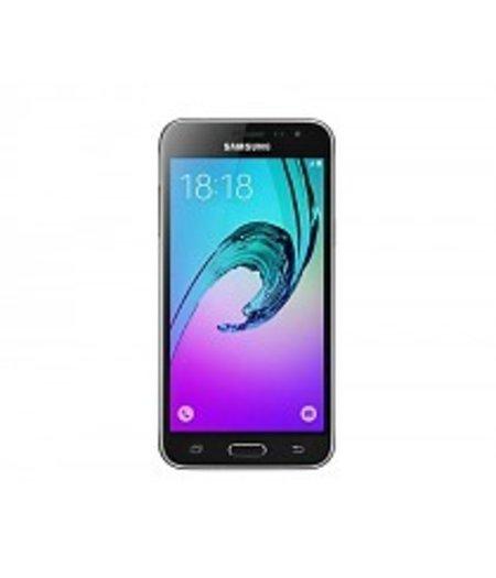 Galaxy J3 SM-J320