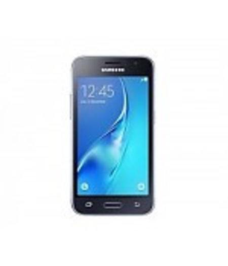Galaxy J1 Mini SM-J105