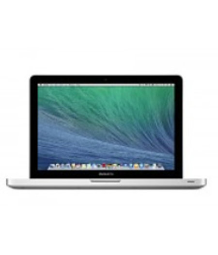 Macbook Pro 13,3 inch met Touchbar ( 2017 editie)
