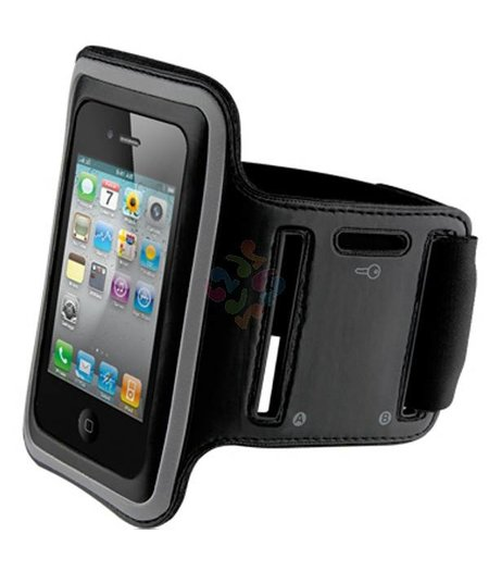Sport / Hardloopband voor uw iPhone 7