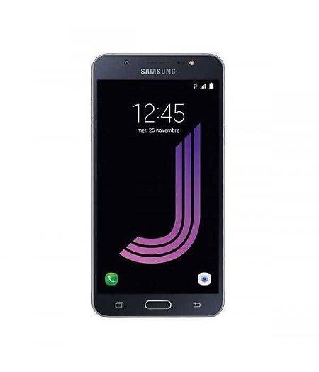 Galaxy J7 2016 SM-J710
