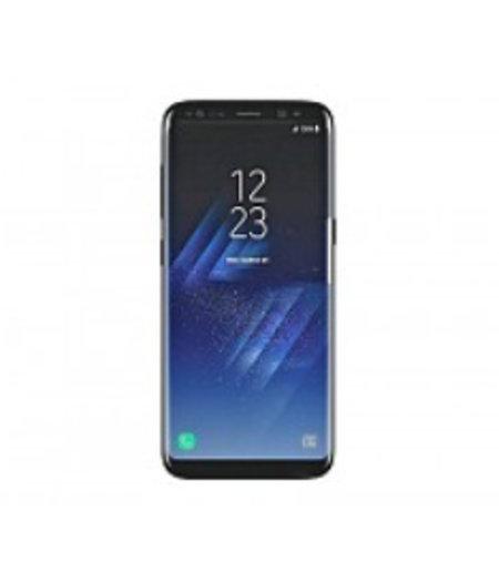 Galaxy S8 SM-G950