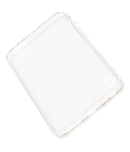 HEM Transparant siliconenhoesje iPhone 6 Plus