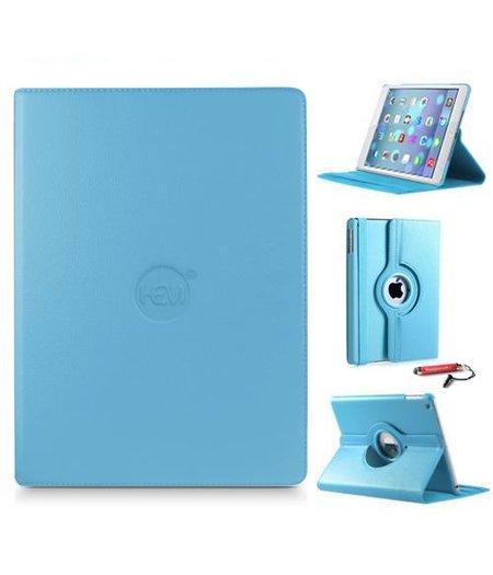 HEM iPad Pro 10.5 hoes HEM licht blauw / iPad hoes licht blauw / hoes iPad Pro 10.5 licht blauw