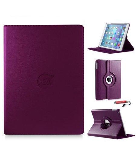 HEM iPad Pro 10.5 hoes HEM paars / iPad hoes paars / hoes iPad Pro 10.5 paars