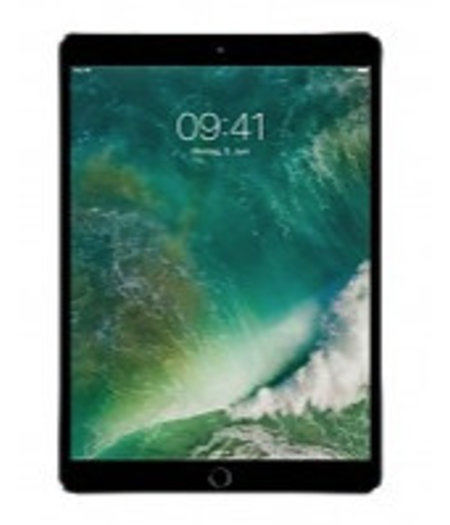 iPad 6e generatie 9.7 2018