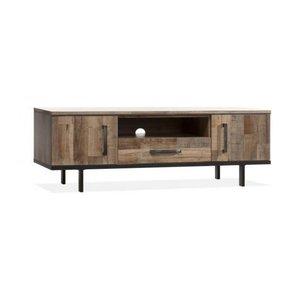 TV-meubel Florance