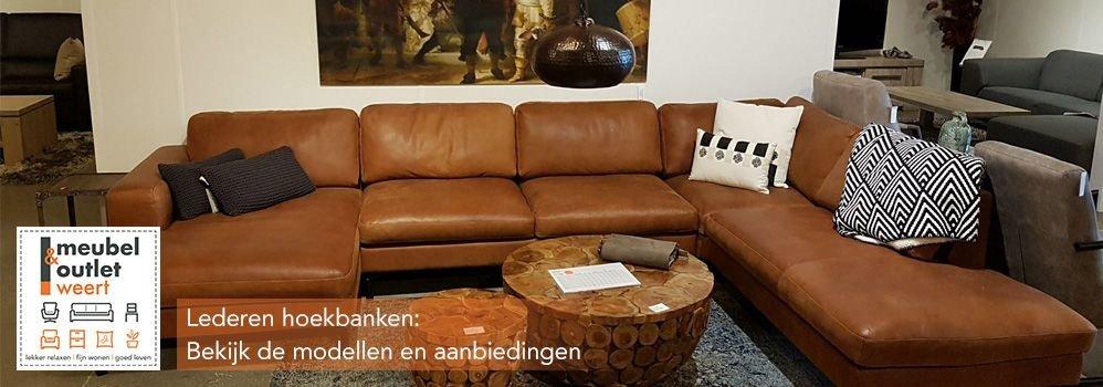 meubel outlet weert de woonwinkel voor complete series en