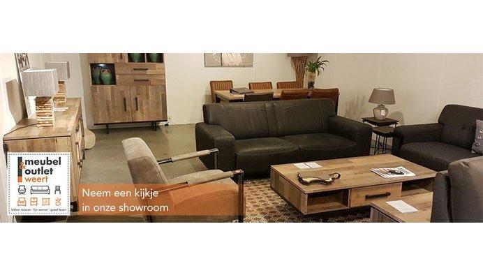 Meubel design outlet stunning design meubel outlet u for Tv meubel design outlet