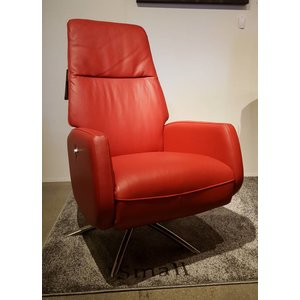 Relaxfauteuil 5075