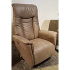 Relaxfauteuil 4508