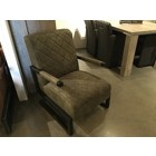 Fauteuil 317