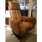 Relaxfauteuil 5820