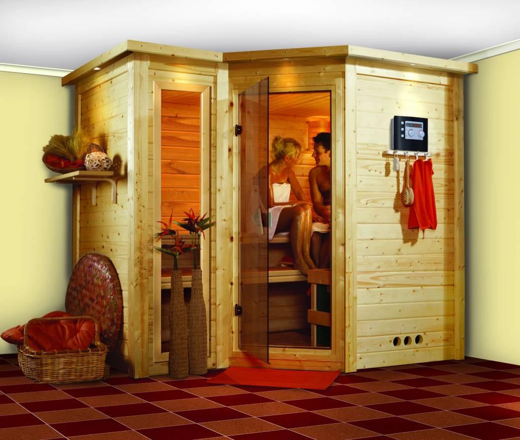 karibu sahib 2 saunadeal. Black Bedroom Furniture Sets. Home Design Ideas