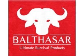 Balthasar