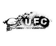 Union Fire