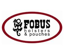 Fobus