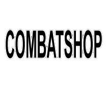 Combatshop