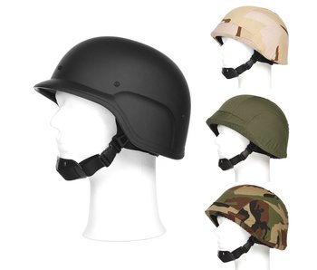 Fosco M88 Combat Helm
