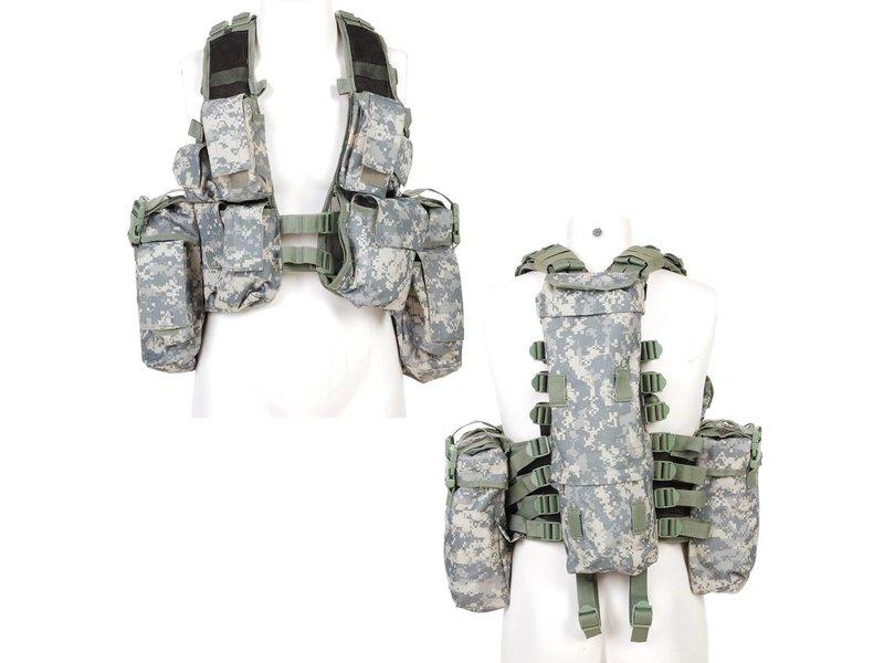 101Inc. Basic Combat Vest