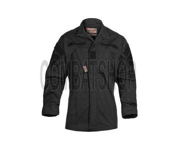 Invader Gear Revenger TDU Jacket Black