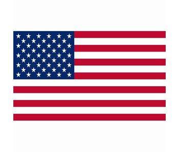 Fosco Vlag USA
