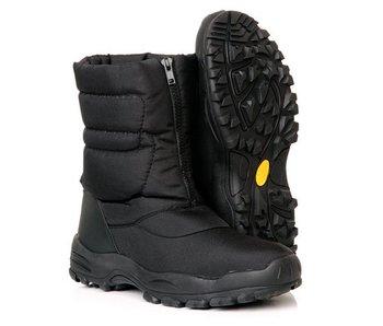 Fostex Snow Boots met profiel