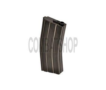 G&P Magazijn M16 Midcap Black (130 BBs)