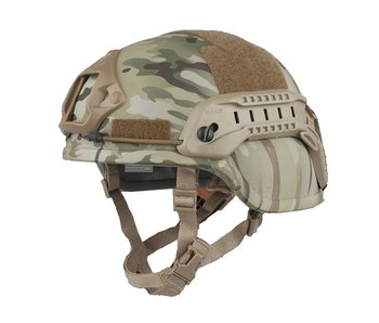 Emerson ACH MICH 2000 Helmet Special Action - Multicam
