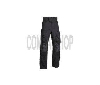 Invader Gear Predator Combat Pants Black