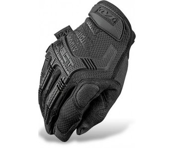 Mechanix M-Pact Black
