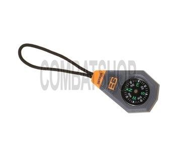 Bear Grylls Compact Compass