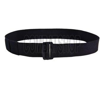 Invader Gear BDU Belt Black