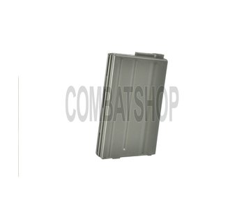 Ares Magazijn M16 VN Realcap (20 BBs)