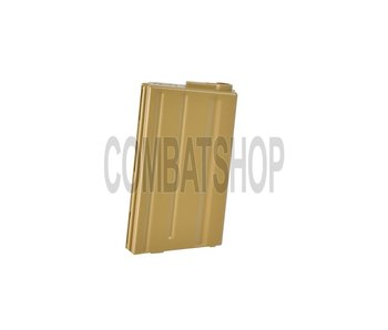 Ares Magazijn M16 VN Realcap Sand (20 BBs)