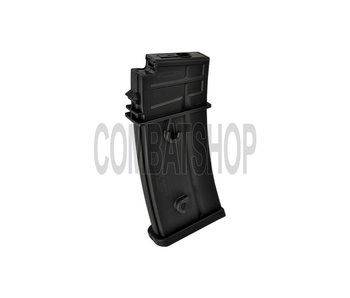 Ares Magazijn G36 Realcap (30 BBs)