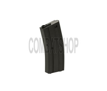 Ares Magazijn M4/16 (140 BBs)